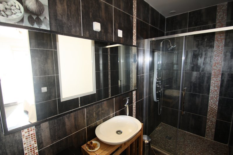 Annonce location appartement marseille 8 20 m 475 for Annonce location appartement